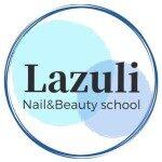 Lazuli Nail &Beauty school